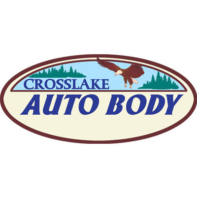 Crosslake Auto Body, Inc ICON